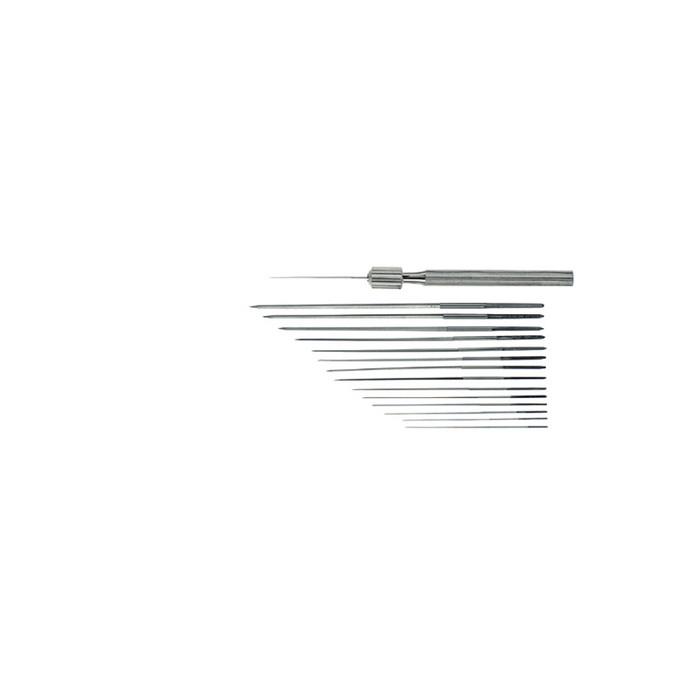 STAHLWILLE(スタビレー) 11085 ジェットリーマーセット (74310001)(代引不可)【送料無料】【S1】