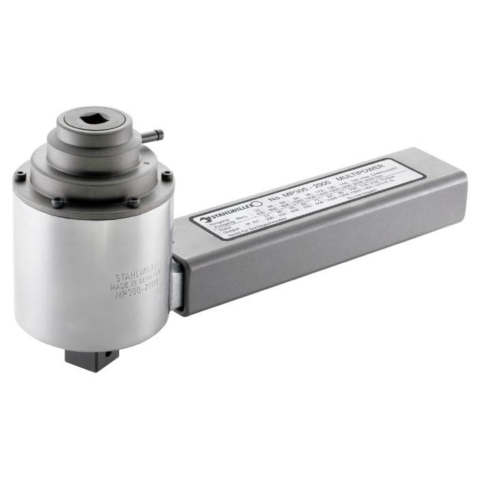 STAHLWILLE(スタビレー) MP300-2000 マルチパワー (53032000)(代引不可)【送料無料】