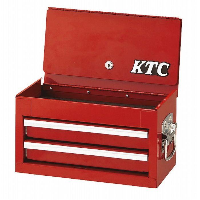 KTC 京都機械工具 SKX0012 ミニチェスト(代引不可)【送料無料】