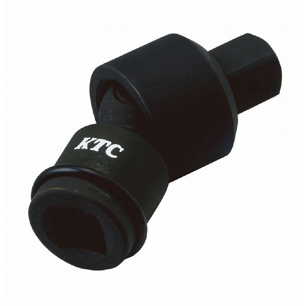 KTC 京都機械工具 BJP6 (19.0SQ)インパクトレンチ用ユニバーサルジョイント(代引不可)【送料無料】