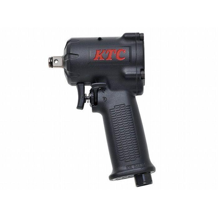 KTC 京都機械工具 JAP417 (12.7SQ)インパクトレンチ(代引不可)【送料無料】