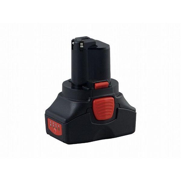 KTC 京都機械工具 JBE1820G バッテリーパック(JTAE911用)(代引不可)【送料無料】