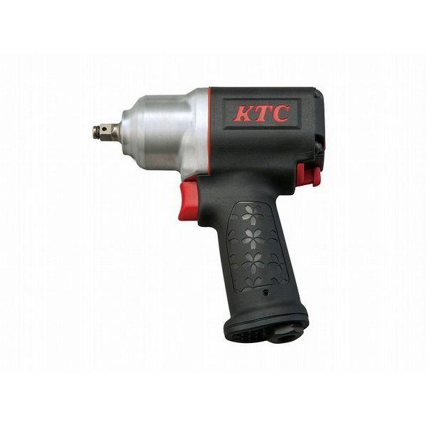 KTC 京都機械工具 JAP351 (9.5SQ)インパクトレンチ(代引不可)【送料無料】