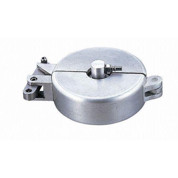 KTC 京都機械工具 ABX70-G2 アタッチメントG2(代引不可)【送料無料】