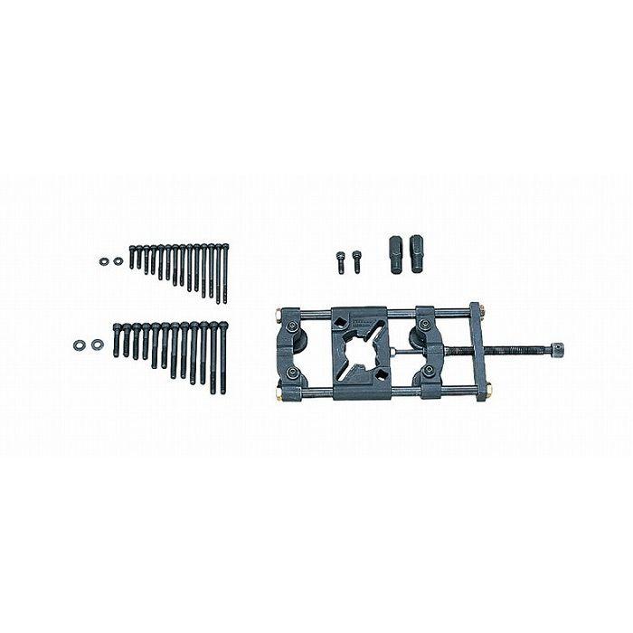 KTC 京都機械工具 AE701 クランクプーリーホルダー(代引不可)【送料無料】