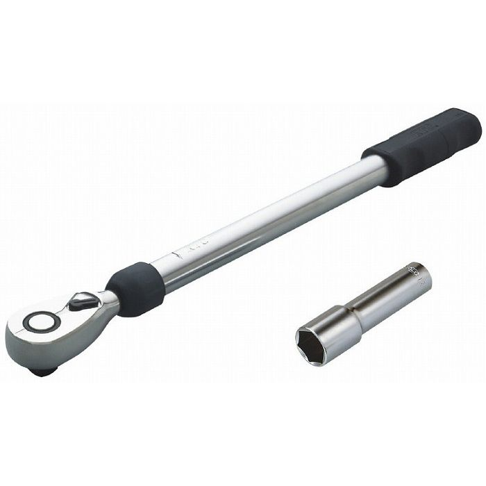 KTC 京都機械工具 TWCMPA221 12.7SQ ホイールナット専用トルクレンチセット(代引不可)【送料無料】