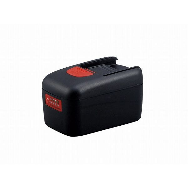 KTC 京都機械工具 JBE18030 バッテリーパック(JTAE471/JTAE424用)(代引不可)【送料無料】