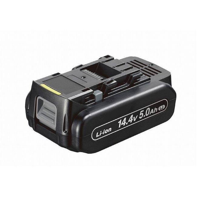 パナソニック EZ9L48 リチウムイオン電池パック 14.4V 5.0Ah(代引不可)【送料無料】