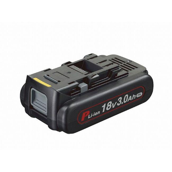 パナソニック EZ9L53 リチウムイオン電池パック 18V 3.0Ah(代引不可)【送料無料】【S1】
