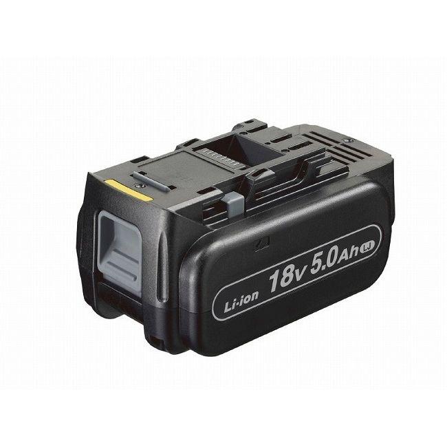 パナソニック EZ9L54 リチウムイオン電池パック 18V 5.0Ah(代引不可)【送料無料】
