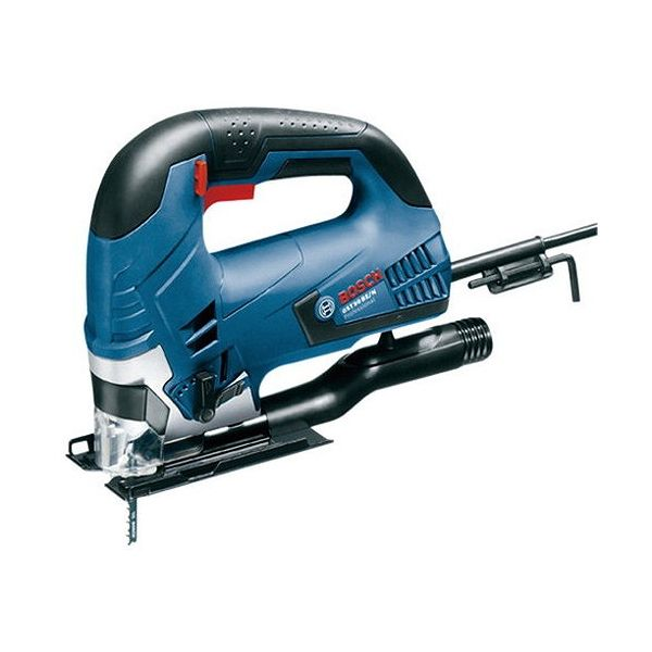 BOSCH ボッシュ GST90BE/N ジグソー(代引不可)【送料無料】【S1】