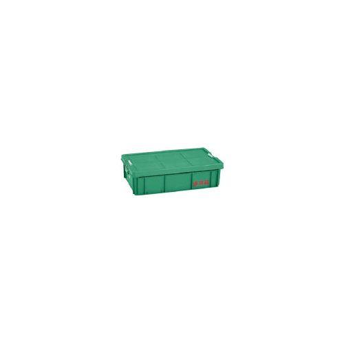 リス 道具箱 2L 2L(代引き不可)