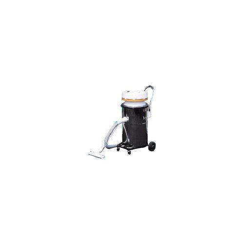 スイデン 万能型掃除機(乾湿両用クリーナー集塵機)100V 30kp SOVS110AL(代引き不可)【送料無料】