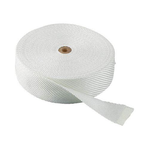 TRUSCO ガラステープ 厚み1.2X幅50X30m TGT1250(代引き不可)【送料無料】