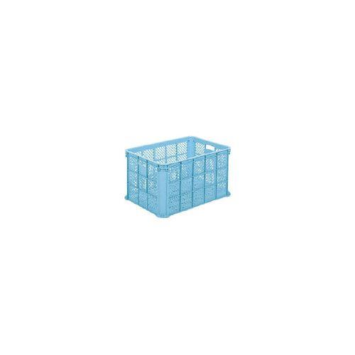 サンコー サンテナーB#150青 SKB150BL(代引き不可)