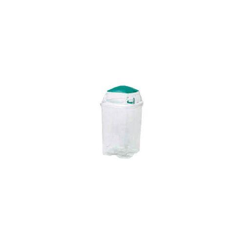積水 ニュー透明エコダスター#90 ペットボトル用 TPDN9G(代引き不可)