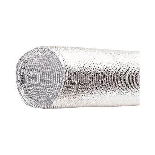 カナフレックス カナアルミダクト 100径 5m DCAL10005(代引き不可)