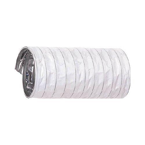 カナフレックス メタルダクトMD-18 50径 5m DCMD1805005(代引き不可)