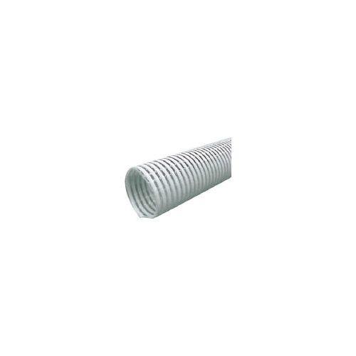 カナフレックス V.S.-C.L 32径 50m VSCL03250(代引き不可)【送料無料】