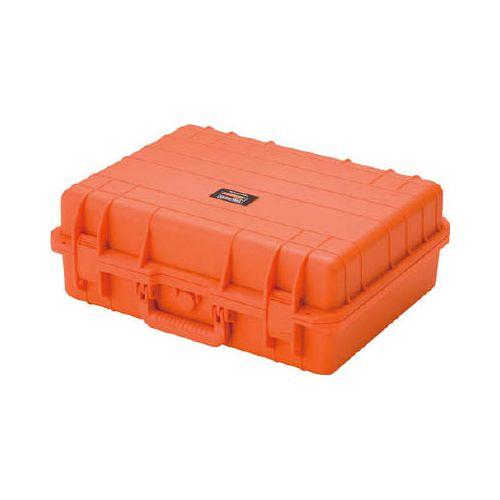TRUSCO プロテクターツールケース オレンジ XL TAK13ORXL(代引き不可)
