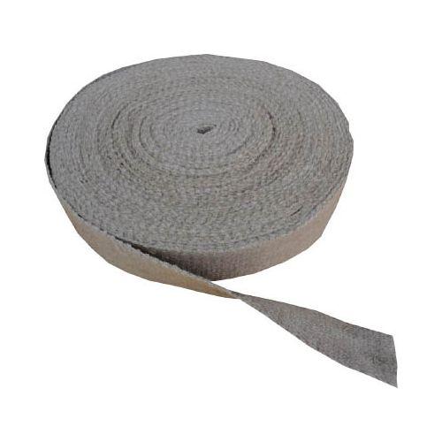 TRUSCO セラミック焼成テープ 厚み2.0X幅100X30m TSCBT210030(代引き不可)【送料無料】