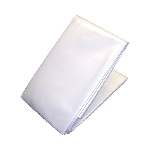 TRUSCO 遮熱シート 幅3.6mX長さ5.4m TRSS3654(代引き不可)