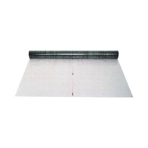 アキレス 帯電防止フィルム アキレスムセイデンF0.1×1370×50 SEDF1(代引き不可)【送料無料】