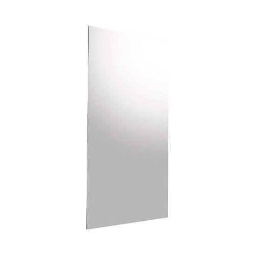 光 アクリルミラー板 AM002L(代引き不可)