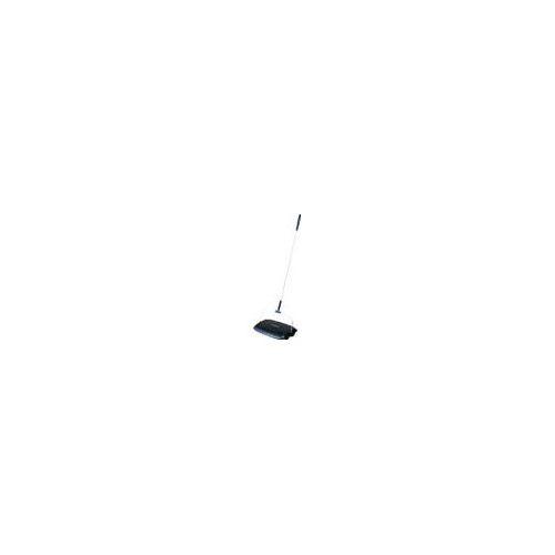 コンドル (手動掃除機)タービー CS-500 C186(代引き不可)