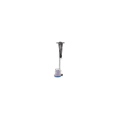 コンドル (床洗浄機器)ポリシャー CP-8型(階段用) E11(代引き不可)【送料無料】