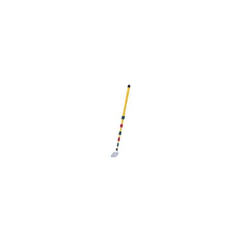 宣真 下水管ミラー3型2m G932(代引き不可)【送料無料】