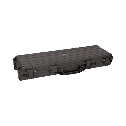 TRUSCO プロテクターツールケース(ロングタイプ) 黒 TAK1133BK(代引き不可)【送料無料】