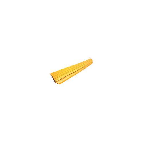 アラオ 段差スロープ AR052(代引き不可)