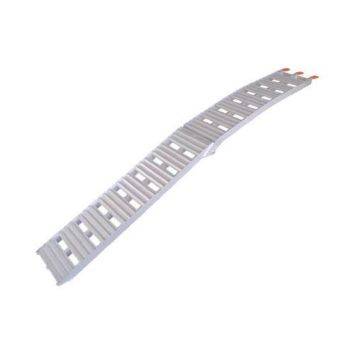 アストロプロダクツ 軽量アルミラダー フラット 1PC 2007000011171(代引き不可)