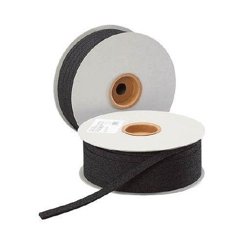 ニトムズ 防水ソフトテープ広幅 30m E1320(代引き不可)