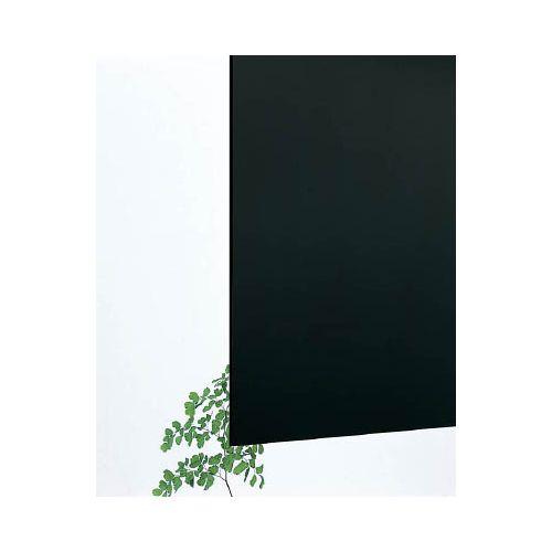 光 アクリルキャスト板 黒 3X1860X930 穴ナシ KAC91837(代引き不可)