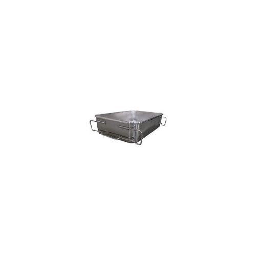 スギコ 18-8給食バット運搬型 Fタイプ SH6038BSF(代引き不可)