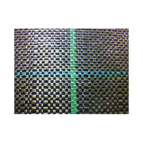 ワイドクロス 防草シ-ト BG1515-1X100 グリーン BG15151X100(代引き不可)【送料無料】
