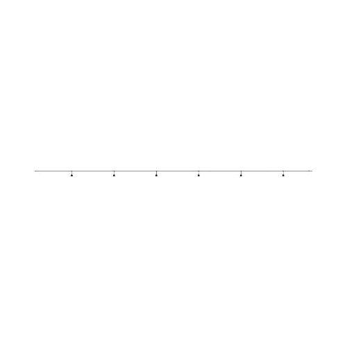 【お年玉セール特価】 HASEGAWA 分岐ケーブル ESTシリーズ 50m 防水ソケット×12 50m EST150M12L(代引き不可)【送料無料】 HASEGAWA【S1 ESTシリーズ】, ナンジョウチョウ:8f332f7c --- mokodusi.xyz