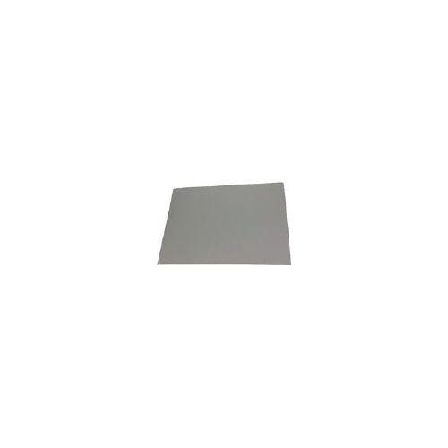 光 ポリカボネードミラー板 PCM91181(代引き不可)【送料無料】
