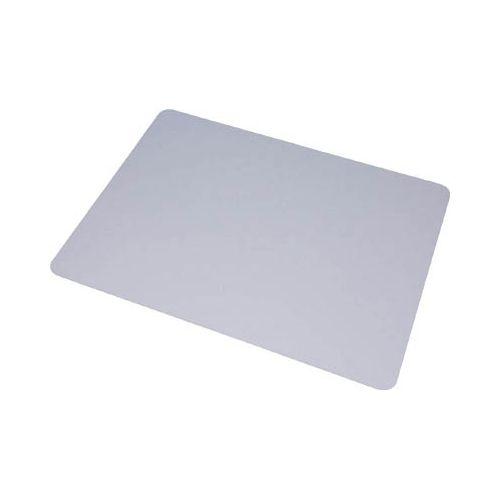 アイリスチトセ チェアマット 900×1200 PCM129K(代引き不可)