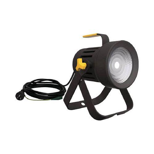 ムサシ 全天候型 LED作業灯 スカイライト50W WT5000(代引き不可)【送料無料】