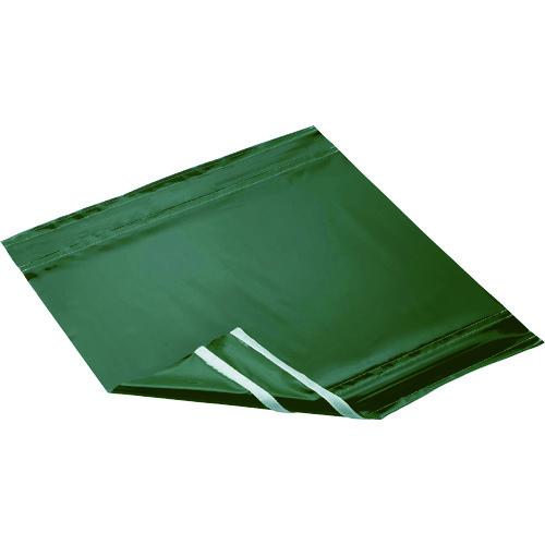 TRUSCO トラスコ 小型溶接遮光フェンス 900MM角 替えシート 深緑 3枚入 TSY900DG 3100(代引不可)【送料無料】