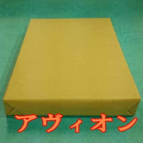 アヴィオンホワイト A3 Y 174.5g(150kg) 800枚(代引不可)【送料無料】