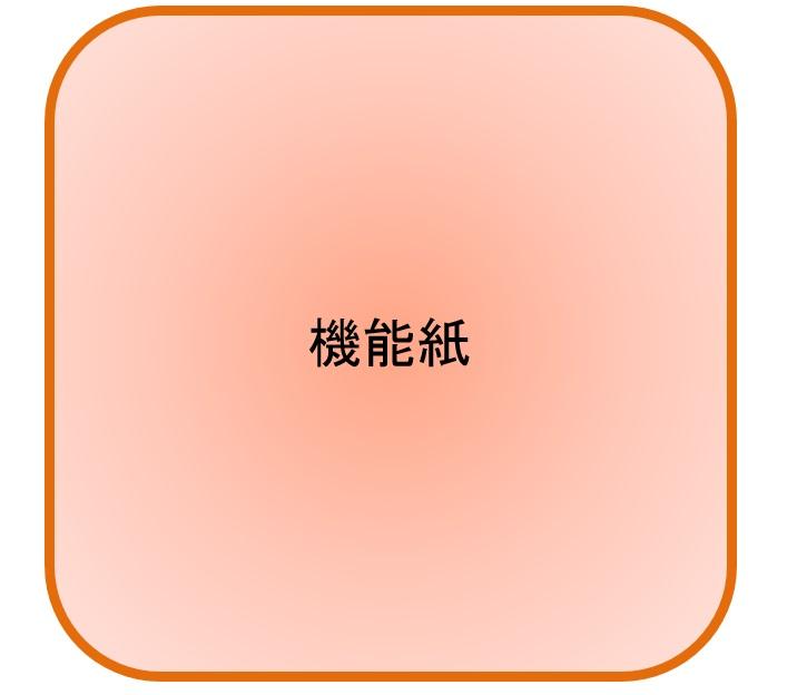 【送料無料】機能紙 ラミフリー(両面) A4(500枚パック 1枚あたり97円)(代引不可)【送料無料】【S1】