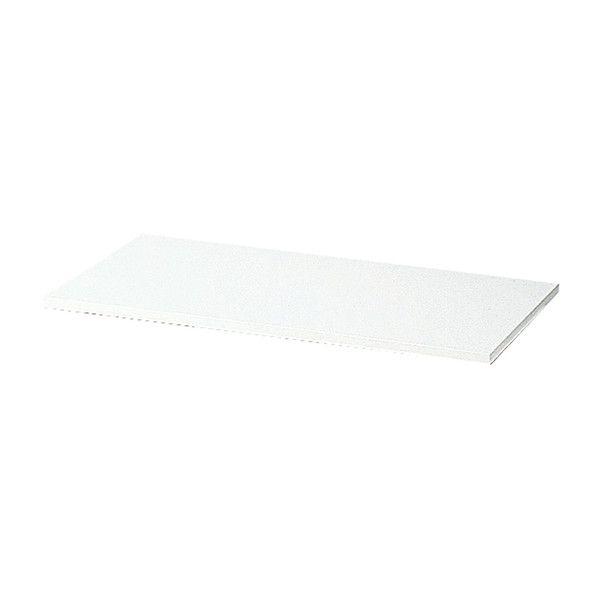 オフィスキャビネット 書庫 木製天板 90×45cm 天板 木製 オフィス用(代引不可)【送料無料】