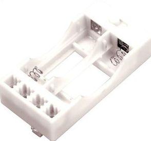 アーテックブロック電池ボックス(ヘッダ-・品名シ-ル 153182 アーテックブロック電池ボックス(ヘッダ-・品名シ-ル 153182