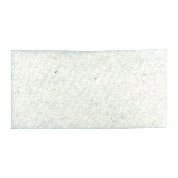 バイリーン キルト綿 接着綿 綿100%キルト芯 KMW-20 1000mm×20m【送料無料】