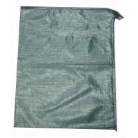 萩原工業 OD土のう 48cm×62cm 200袋セット(代引き不可)【送料無料】