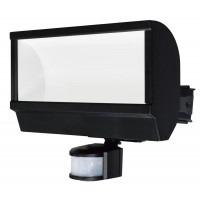 ELPA LEDセンサーライト ESL-W2801AC【送料無料】